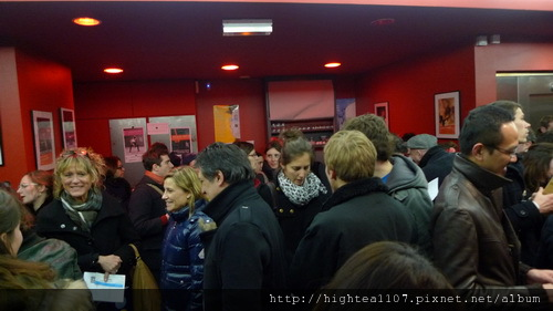 2011 Paris -19.jpg