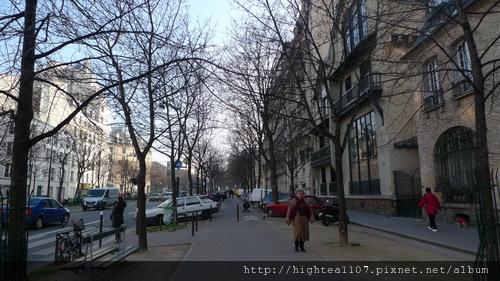 2011 Paris-8.jpg