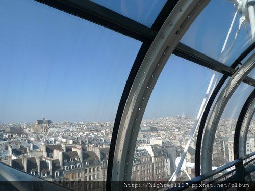2011 Paris-64.jpg
