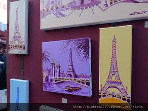 2011 Paris-87.jpg