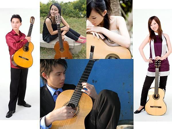 0212台灣吉他學會校園巡演團.jpg