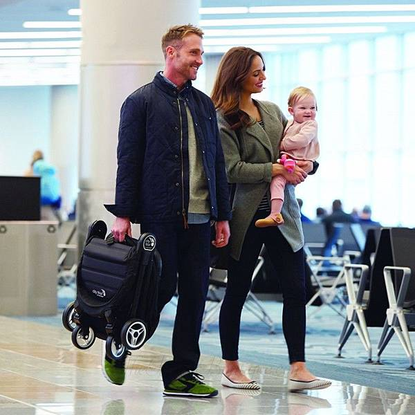baby-jogger-city-tour-airport-800x800-product_popup.jpg