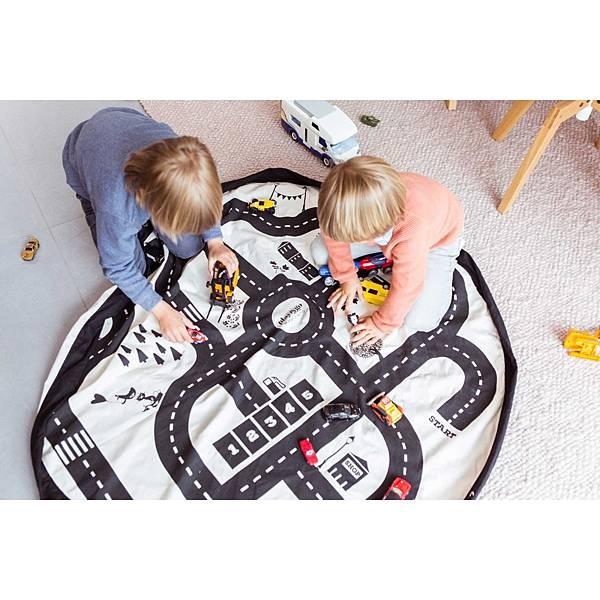 roadmap-kids-1_1.jpg