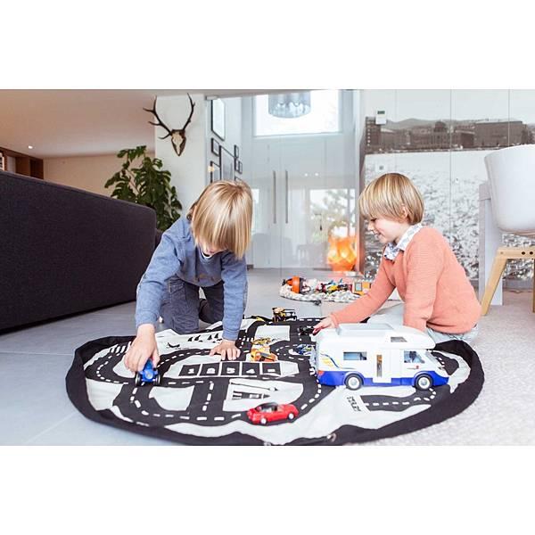 roadmap-kids_1.jpg