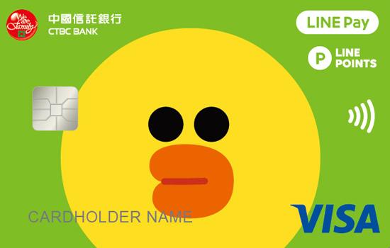 card1_5.jpg