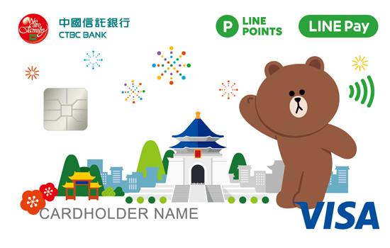 card1_1.jpg