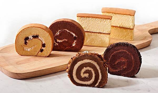 six cake.jpg