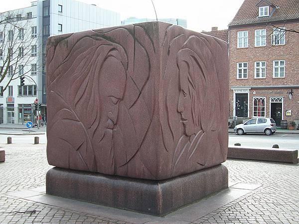 800px-Brahms-Hamburg