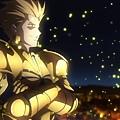 Fate Zero-Archer.jpg