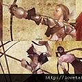 Fate Zero   職階.jpg