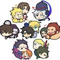 Fate Zero Q圖.jpg