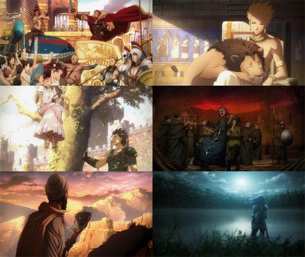 Fate Zero Servant2.jpg
