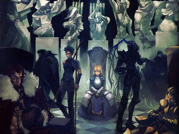 Fate Zero Servant.jpg
