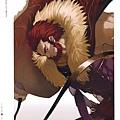 Fate Zero-Rider.jpg