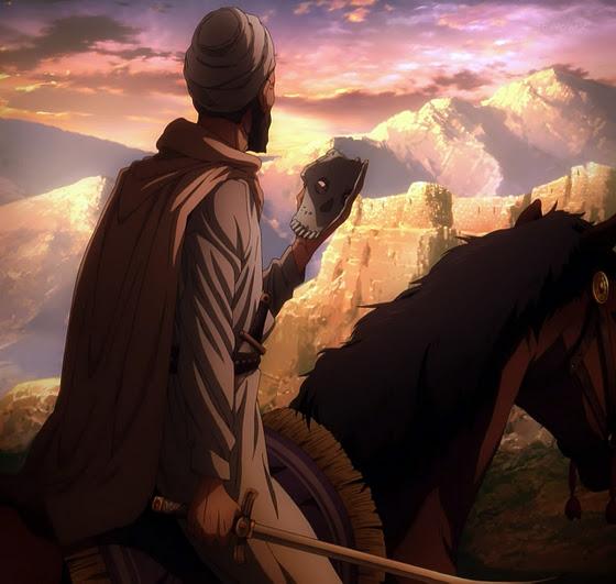 Fate Zero-Assassin.jpg