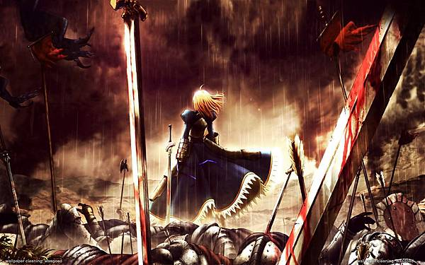 Fate Zero.jpg