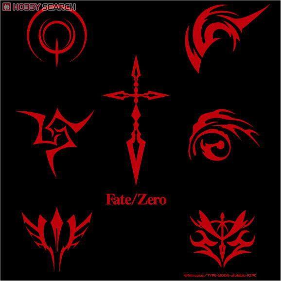 Fate Zero令咒.jpg