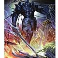 Fate Zero-Berserker.jpg