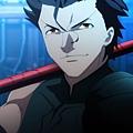 Fate Zero-Lancer.jpg