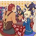 Fate Zero-Q圖.jpg