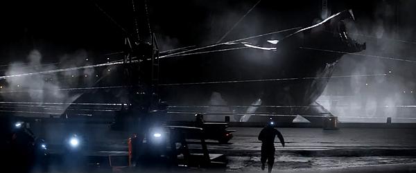 Godzilla_TV_Spot_Spain_-_9_-_Muto