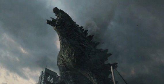 Godzilla-2014-Full-Monster-570x294