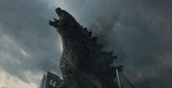 Godzilla-2014-Full-Monster-570x294