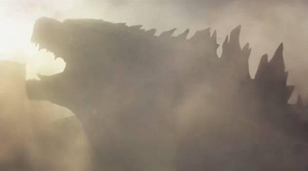 Godzilla-2014-Gareth-Edwards