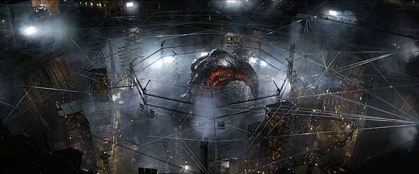 Godzilla_2014_Asia_Trailer_-_6