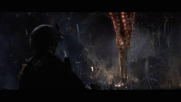 godzilla-2014-movie-screenshot-missile-egg-tentacle