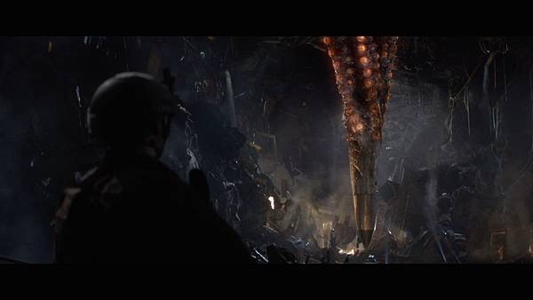 godzilla-2014-movie-screenshot-missile-egg-tentacle