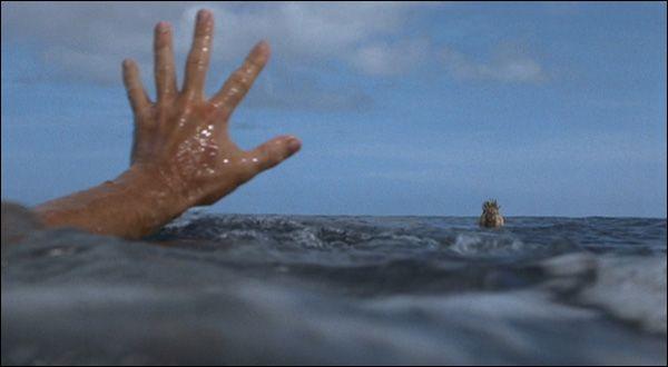 Wilson , come back!