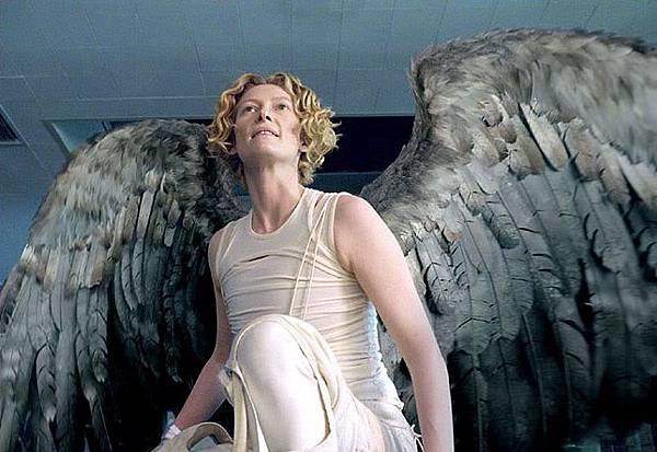 天使加百列