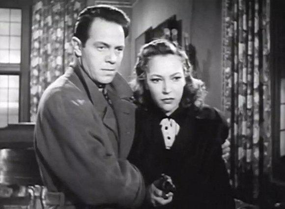1945情侶