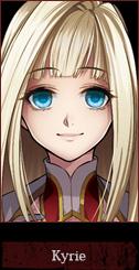 character_img13
