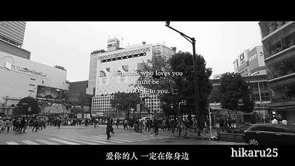 Spec完結篇 結 漸篇 Amp 爻篇 (記永遠的野野村光太郎 X Spec前傳~零) Hikaru25遊樂場