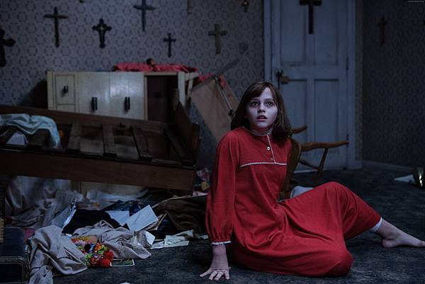 the-conjuring-2-5760x3840-best-movies-of-2016-9312.jpg