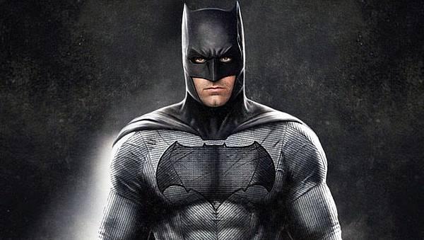 batman-178984.jpg