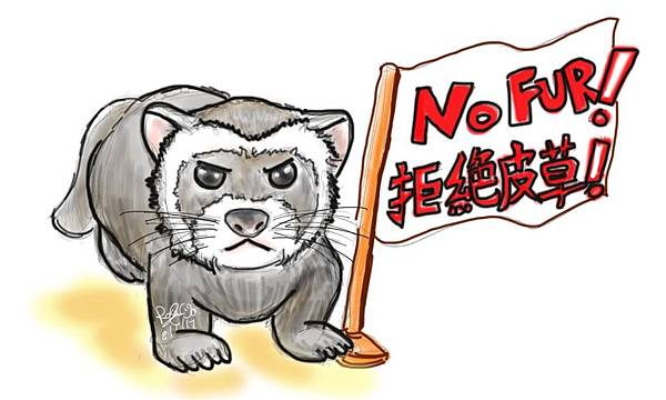 20117 no fur 0.jpg