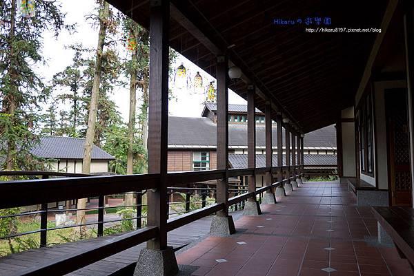 內湖國民小學