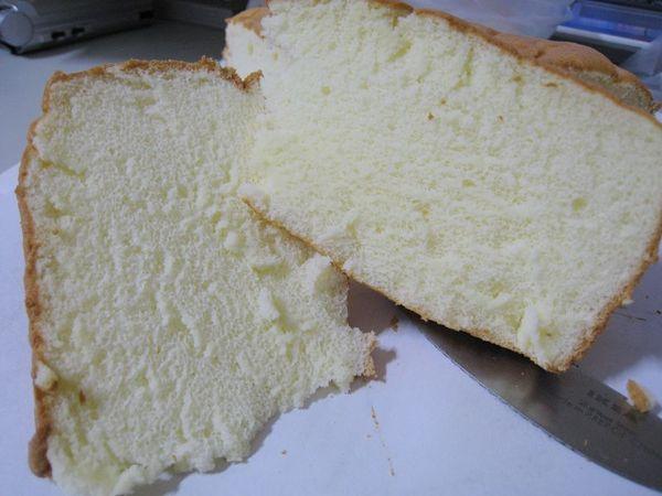 春上布丁蛋糕專賣店