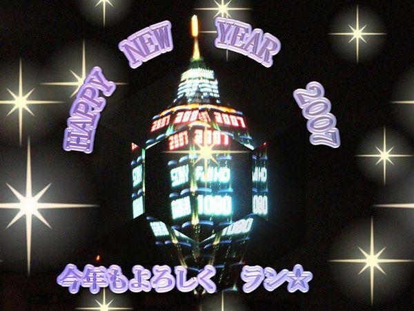 Happy New Year from Lan.JPG