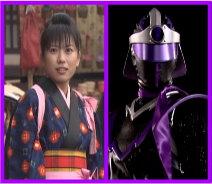 紫電.jpg