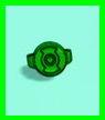 綠燈戒指.jpg