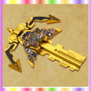黃金錨鑰匙.jpg