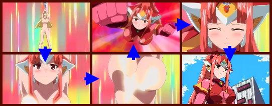 薇薇安變.jpg