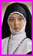 修女.jpg