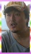 蛭田賢斗.jpg