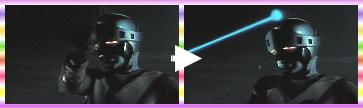銀光線.jpg