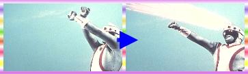 銀彩虹.jpg
